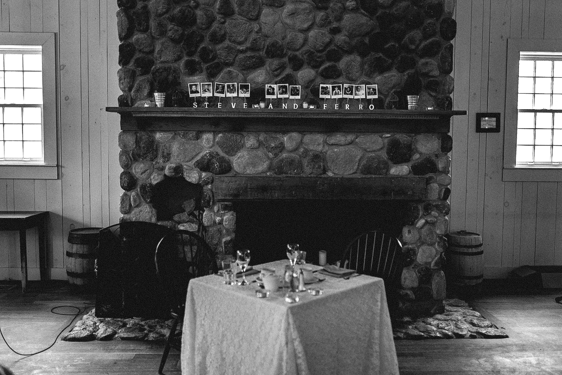 Ferro + Steve Married (bw) (11 of 527).jpg