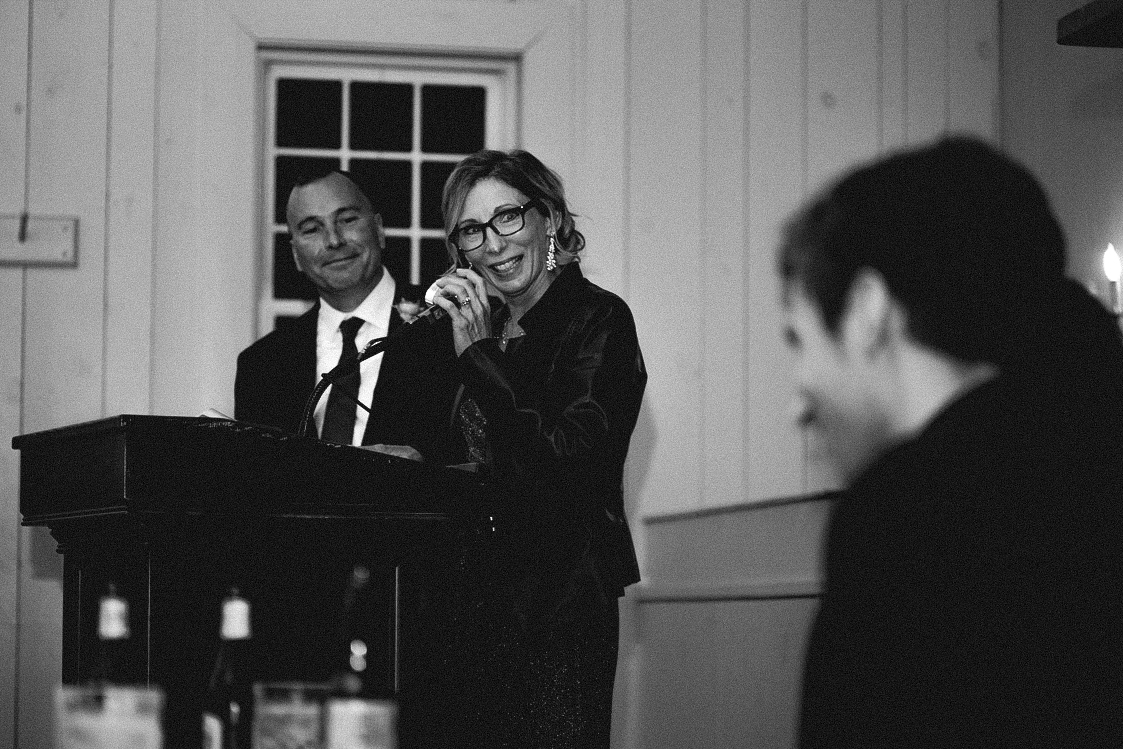 Ferro + Steve Married (bw) (487 of 527).jpg