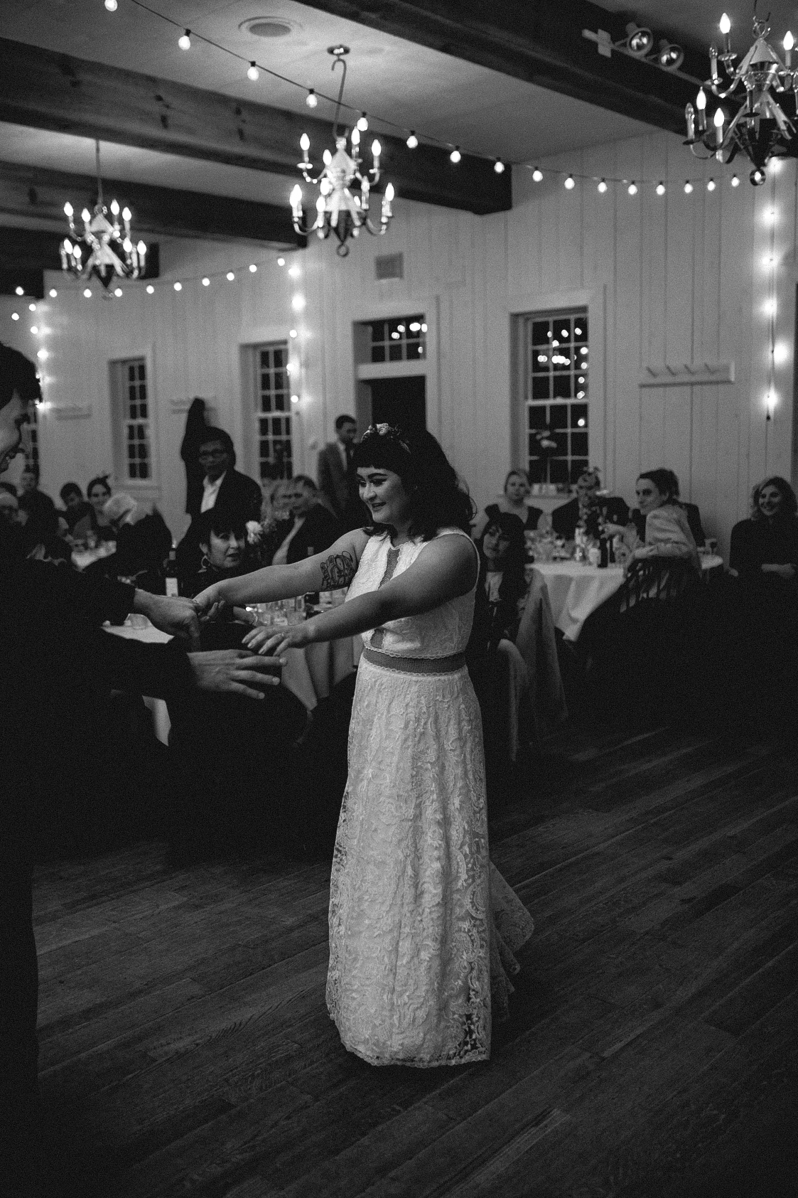 Ferro + Steve Married (bw) (519 of 527).jpg