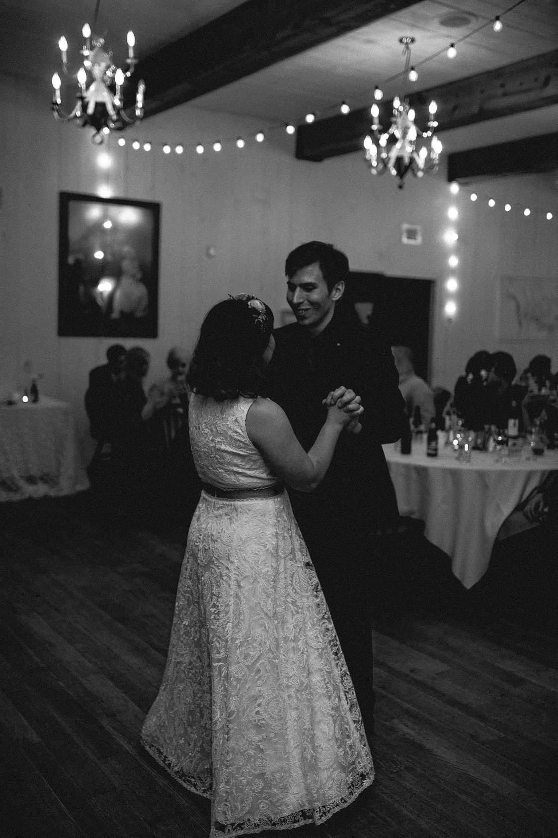 Ferro + Steve Married (bw) (521 of 527).jpg