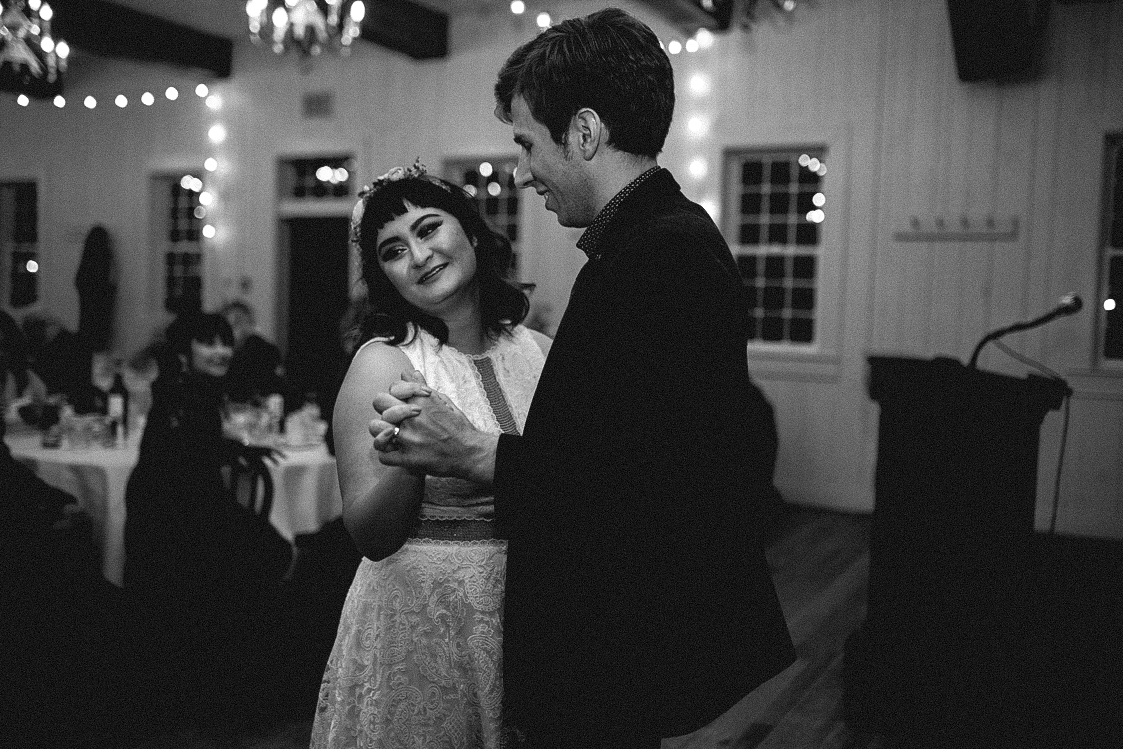 Ferro + Steve Married (bw) (524 of 527).jpg