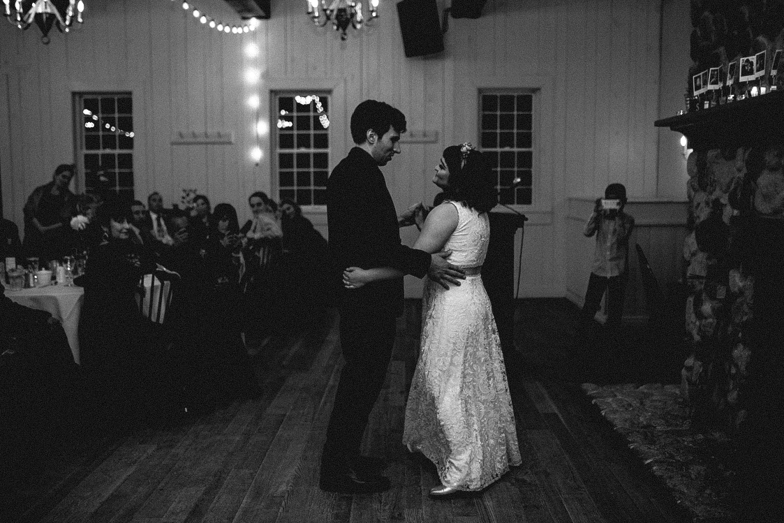 Ferro + Steve Married (bw) (526 of 527).jpg