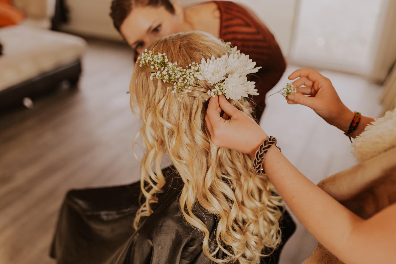 coralie+lyndol_wedding.jpg