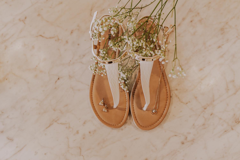 coralie+lyndol_wedding_2.jpg