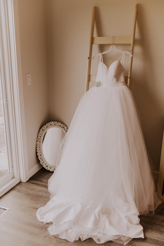 coralie+lyndol_wedding_4.jpg