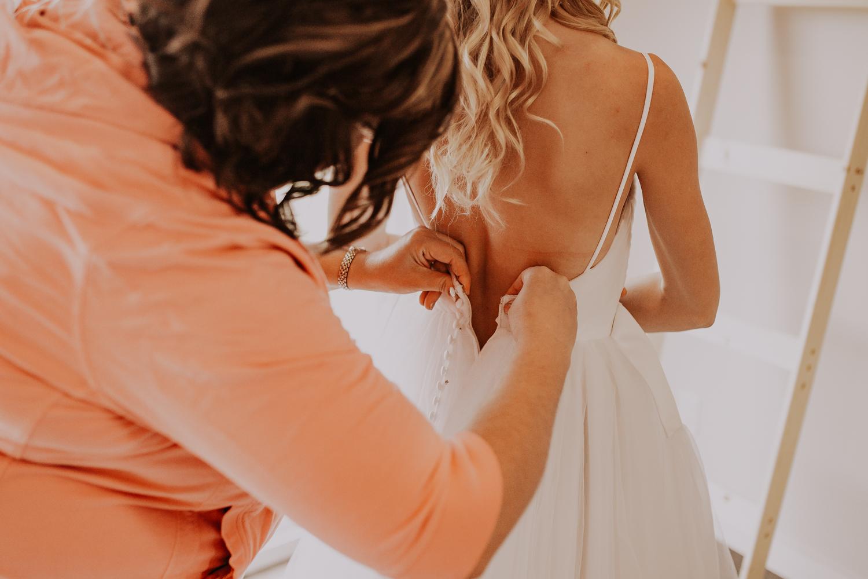 coralie+lyndol_wedding_7.jpg