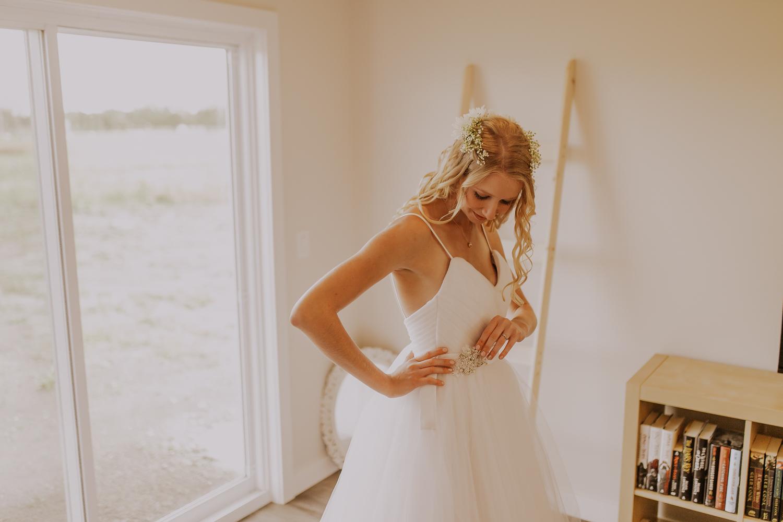 coralie+lyndol_wedding_10.jpg