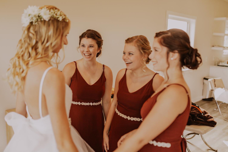 coralie+lyndol_wedding_11.jpg