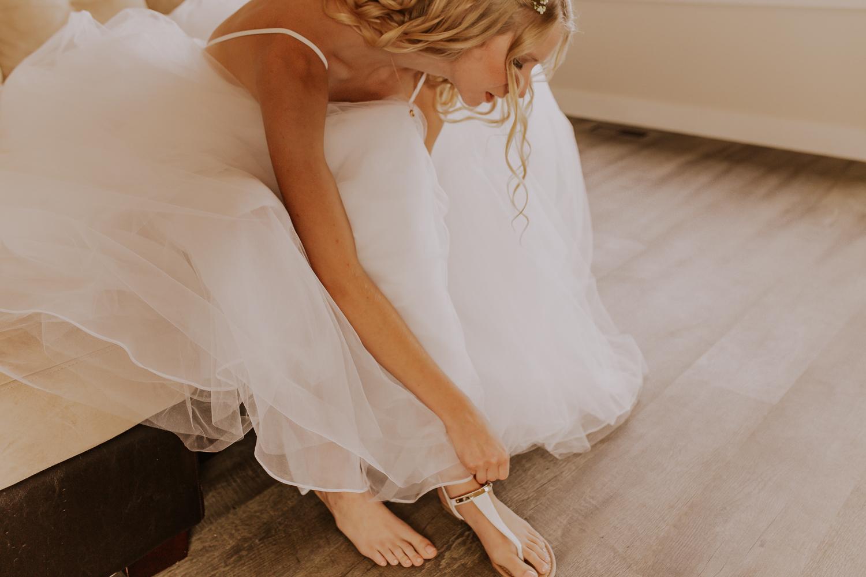 coralie+lyndol_wedding_13.jpg