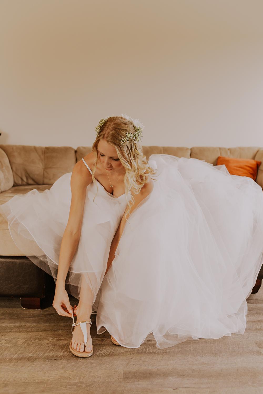 coralie+lyndol_wedding_15.jpg