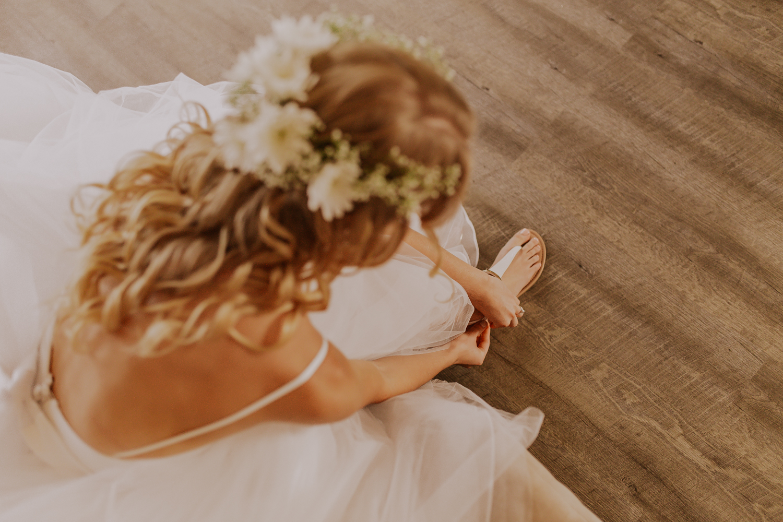 coralie+lyndol_wedding_16.jpg