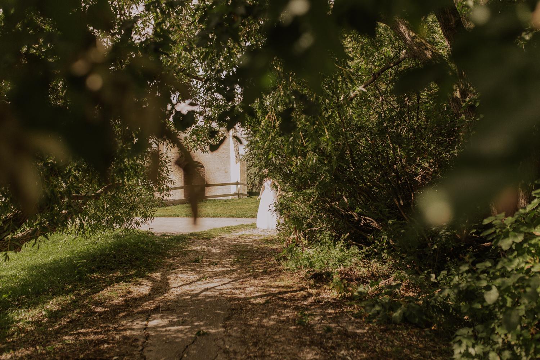 coralie+lyndol_wedding_17.jpg