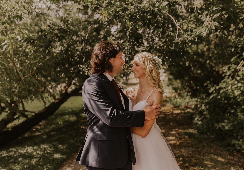 coralie+lyndol_wedding_21.jpg