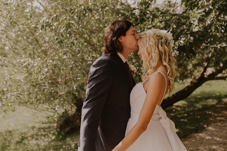 coralie+lyndol_wedding_22.jpg