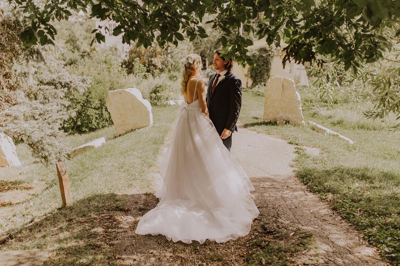 coralie+lyndol_wedding_25.jpg