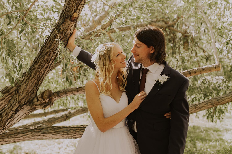 coralie+lyndol_wedding_29.jpg