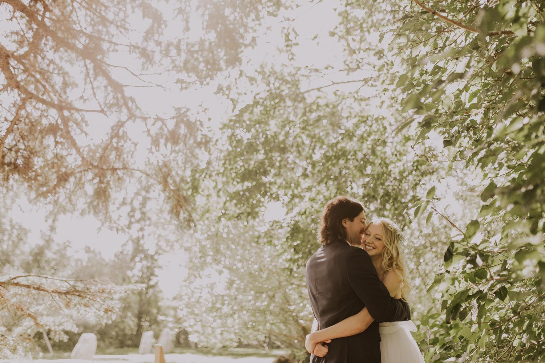 coralie+lyndol_wedding_33.jpg