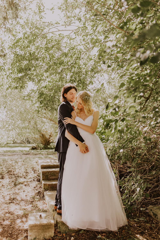 coralie+lyndol_wedding_35.jpg