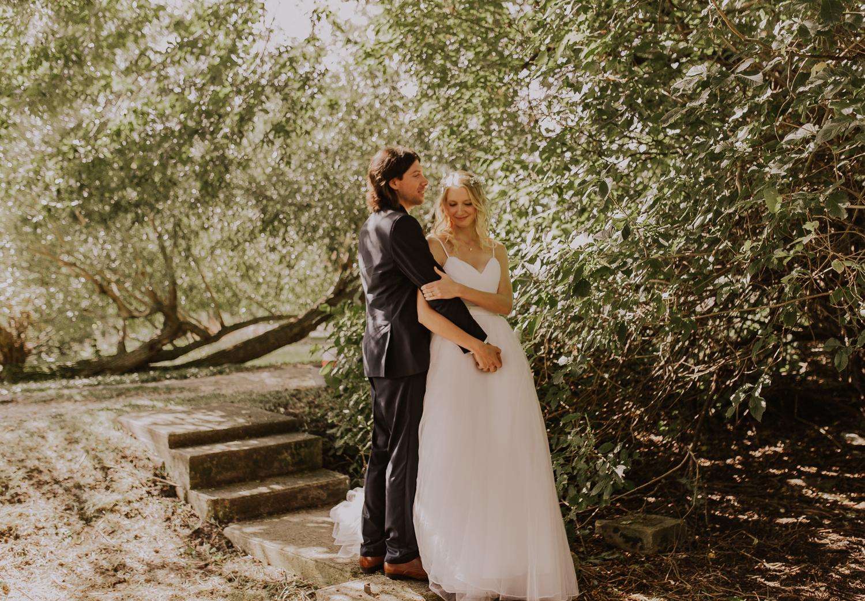 coralie+lyndol_wedding_40.jpg