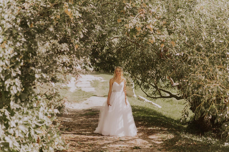 coralie+lyndol_wedding_44.jpg