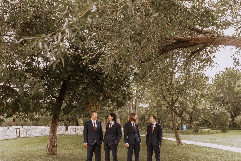 coralie+lyndol_wedding_66.jpg