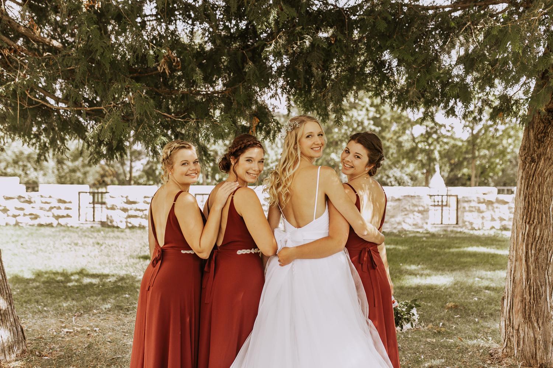 coralie+lyndol_wedding_68.jpg