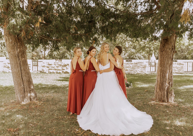 coralie+lyndol_wedding_69.jpg