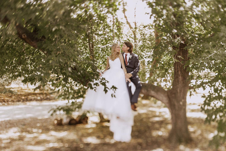 coralie+lyndol_wedding_76.jpg
