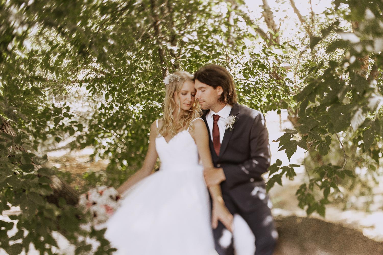 coralie+lyndol_wedding_78.jpg