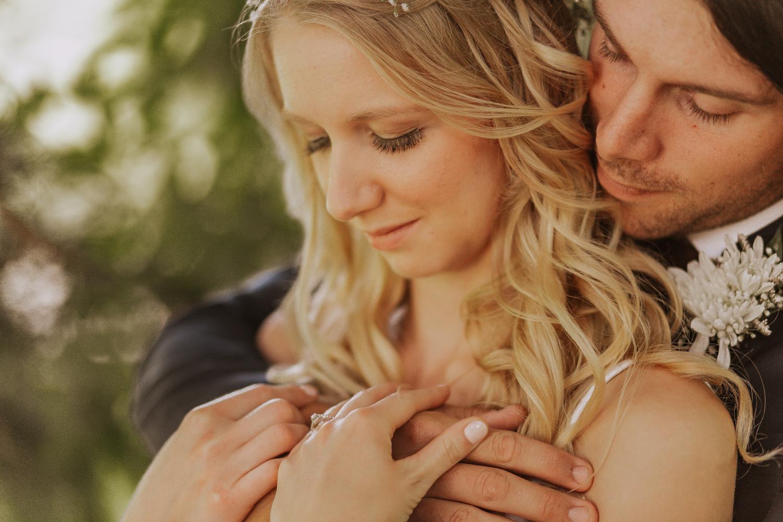 coralie+lyndol_wedding_80.jpg