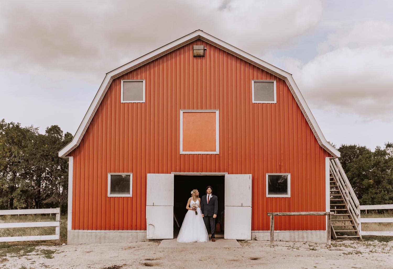 coralie+lyndol_wedding_81.jpg