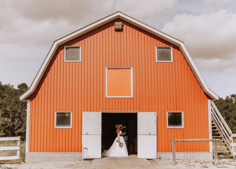 coralie+lyndol_wedding_82.jpg