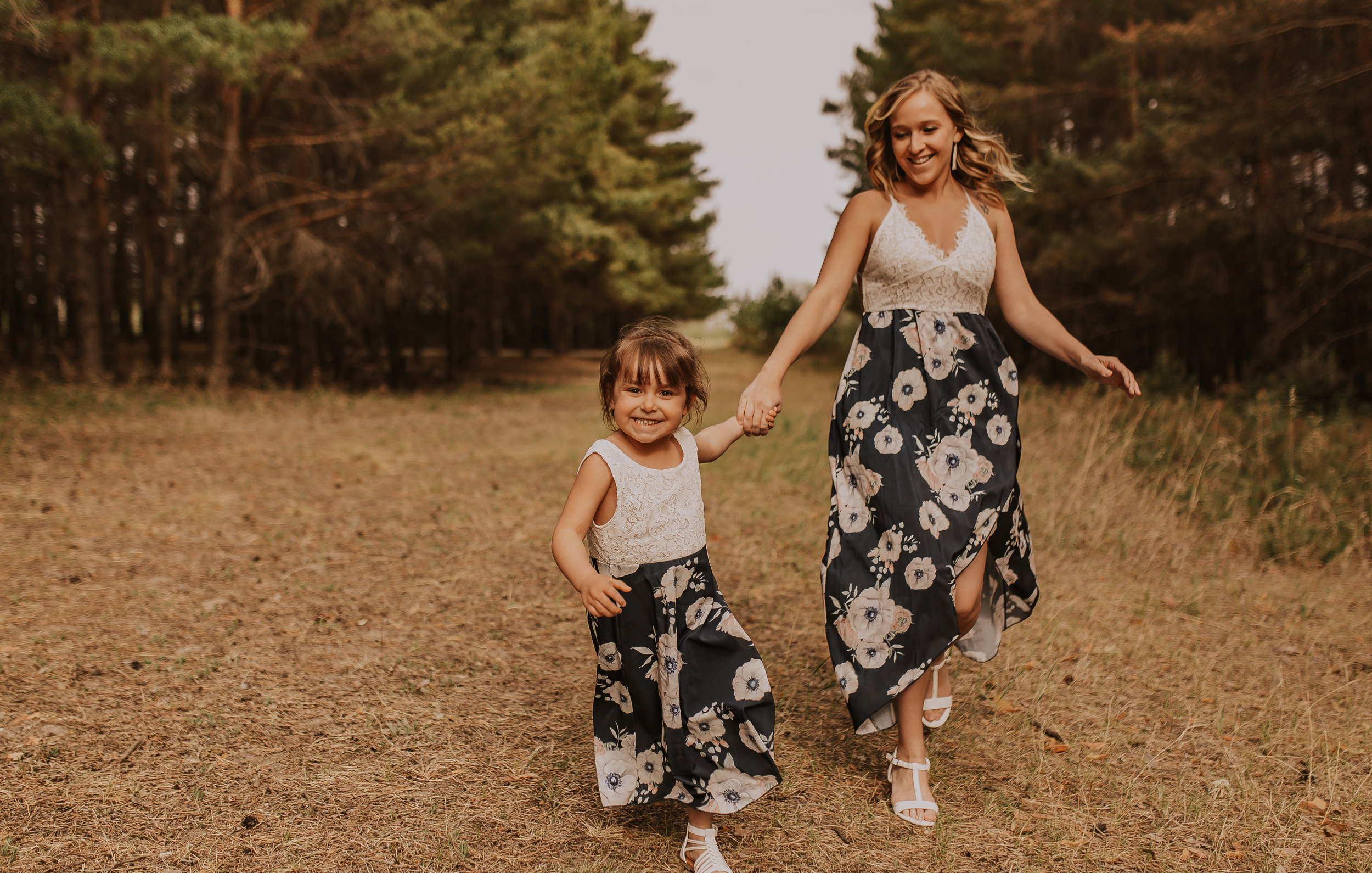 Chantal+Izzy_FamilySession_9.jpg