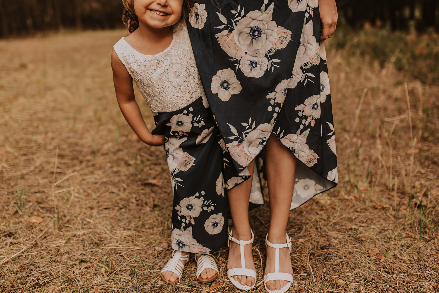 Chantal+Izzy_FamilySession_14.jpg