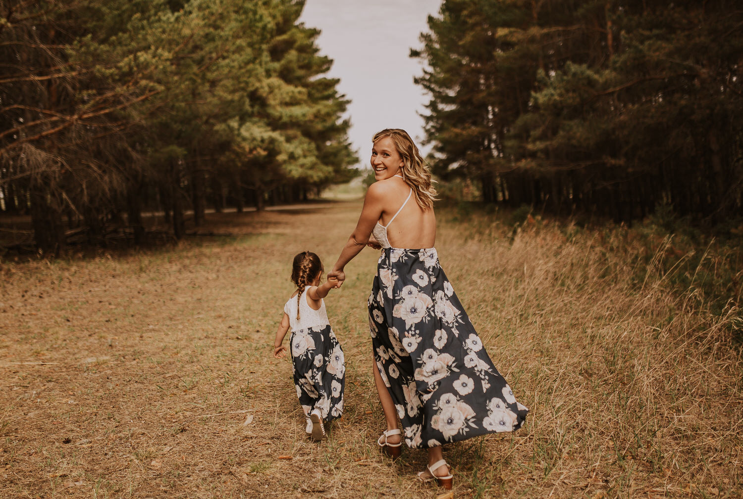 Chantal+Izzy_FamilySession_19.jpg