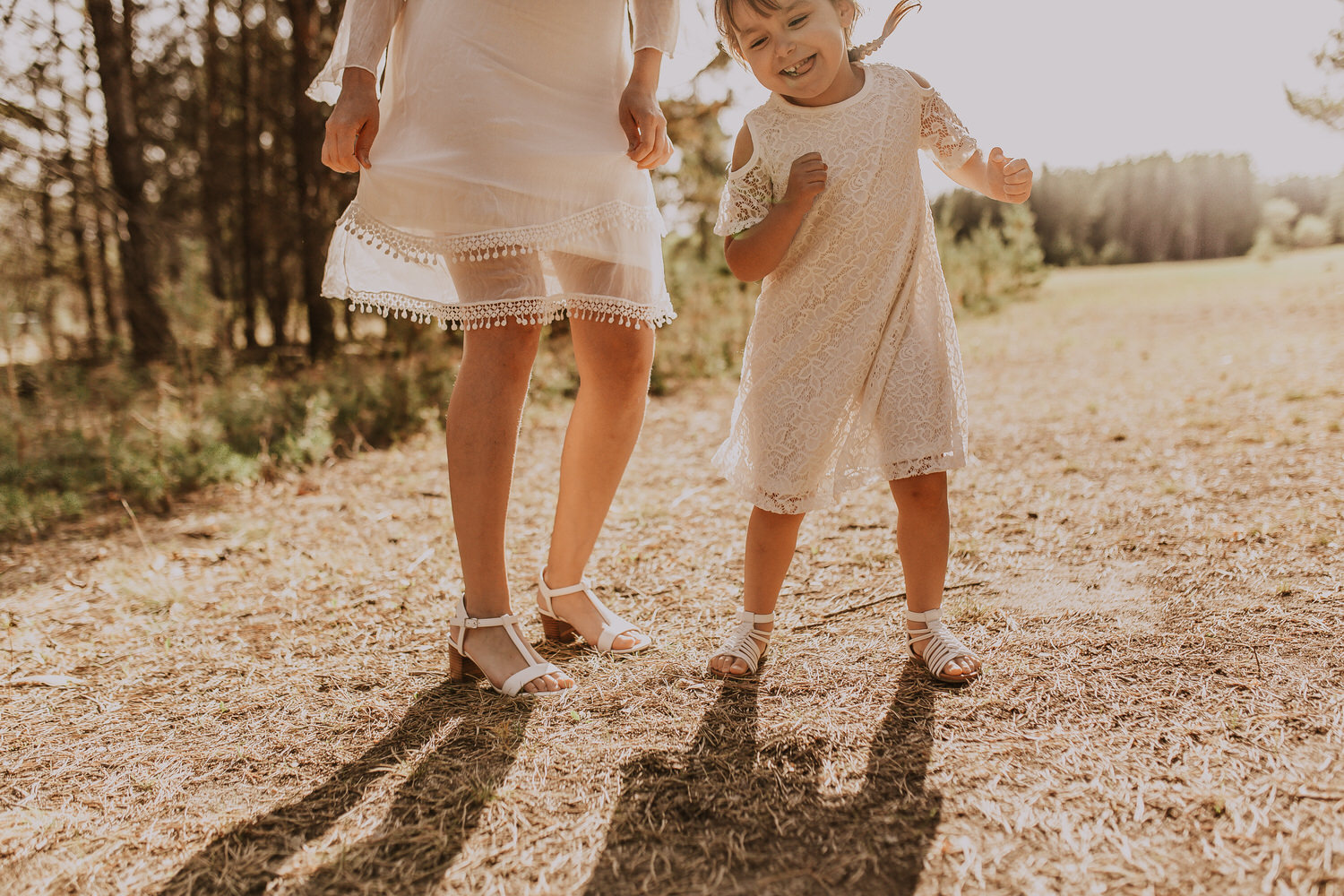 Chantal+Izzy_FamilySession_97.jpg