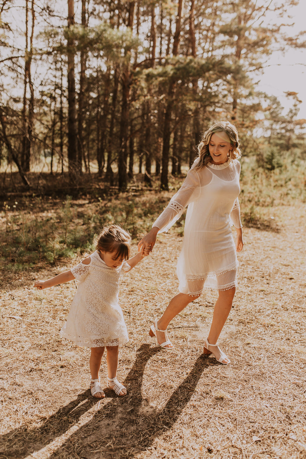 Chantal+Izzy_FamilySession_95.jpg