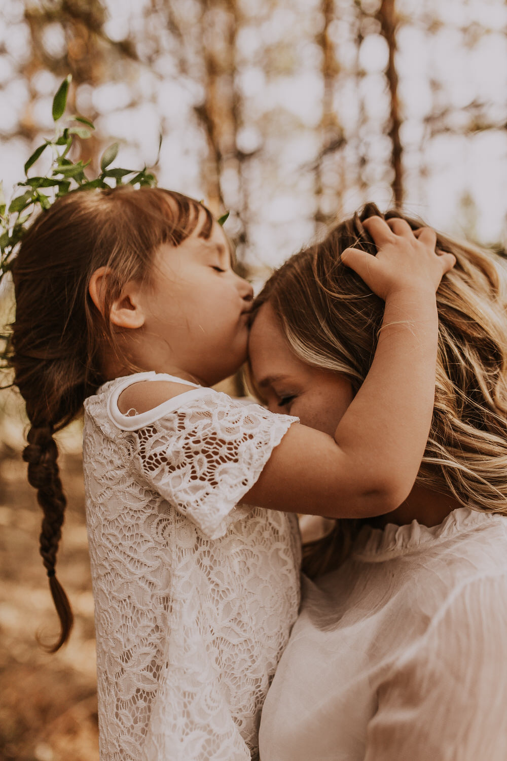 Chantal+Izzy_FamilySession_87.jpg