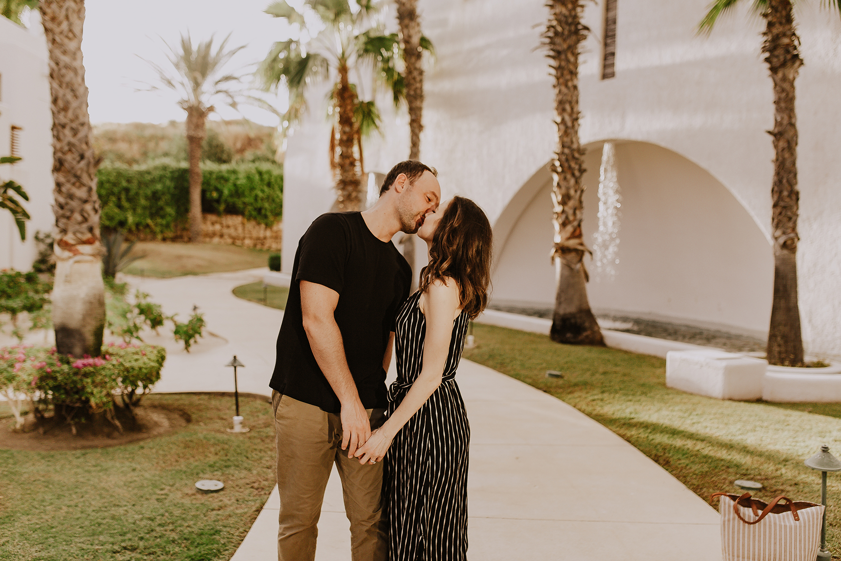 Lindsei+James_cabo_engagement_48.jpg