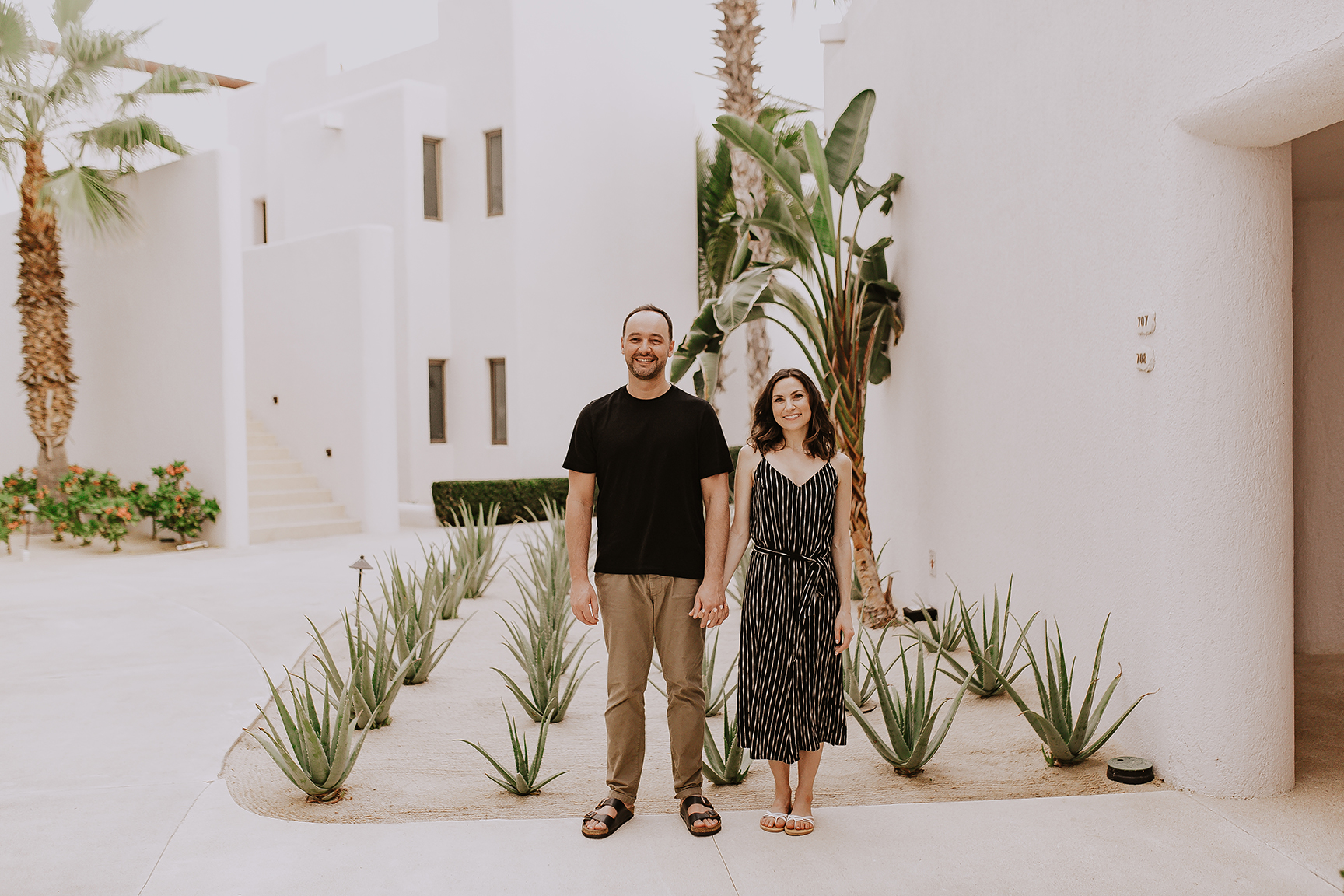 Lindsei+James_cabo_engagement_98.jpg