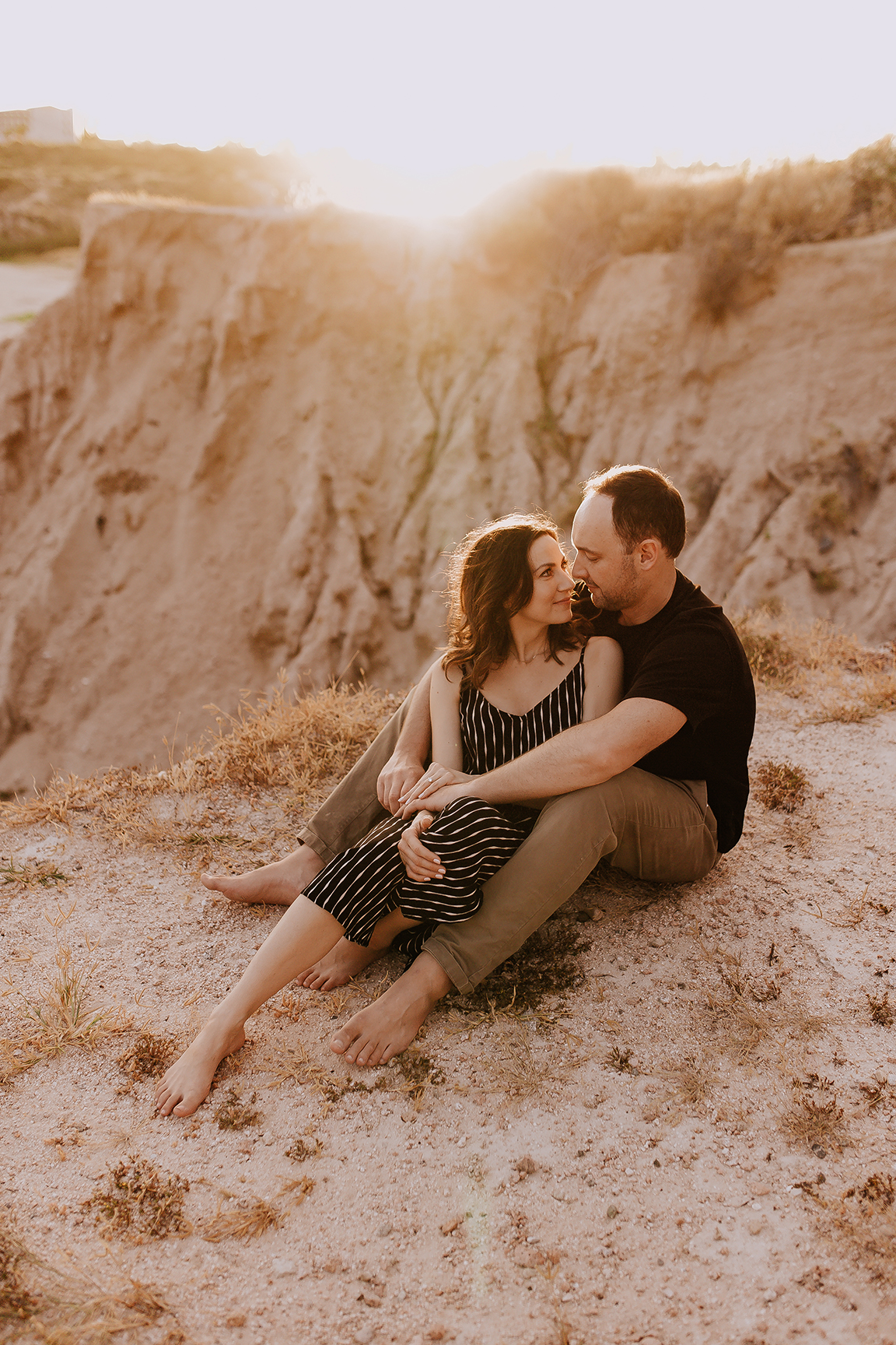Lindsei+James_cabo_engagement_128.jpg
