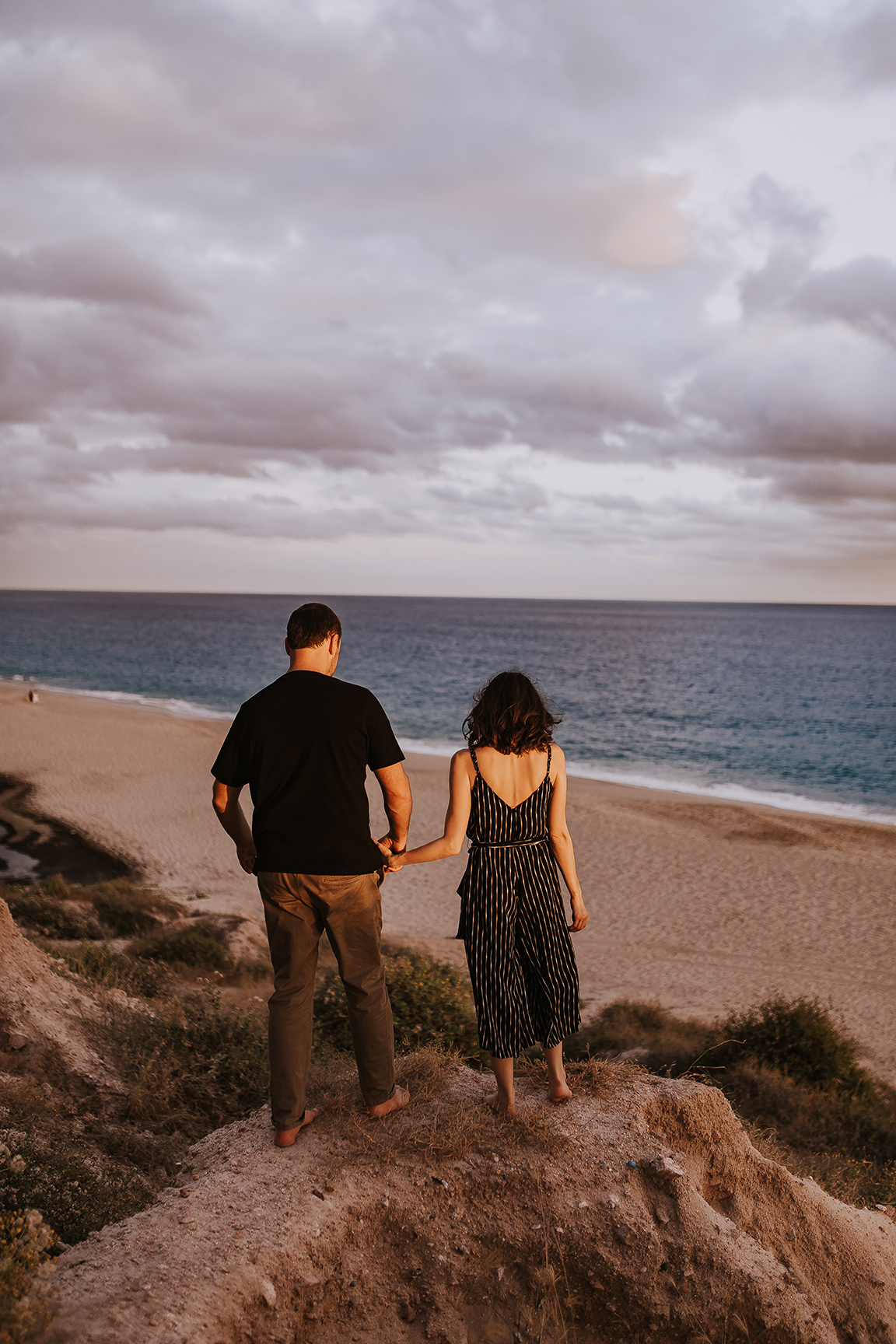 Lindsei+James_cabo_engagement_170.jpg