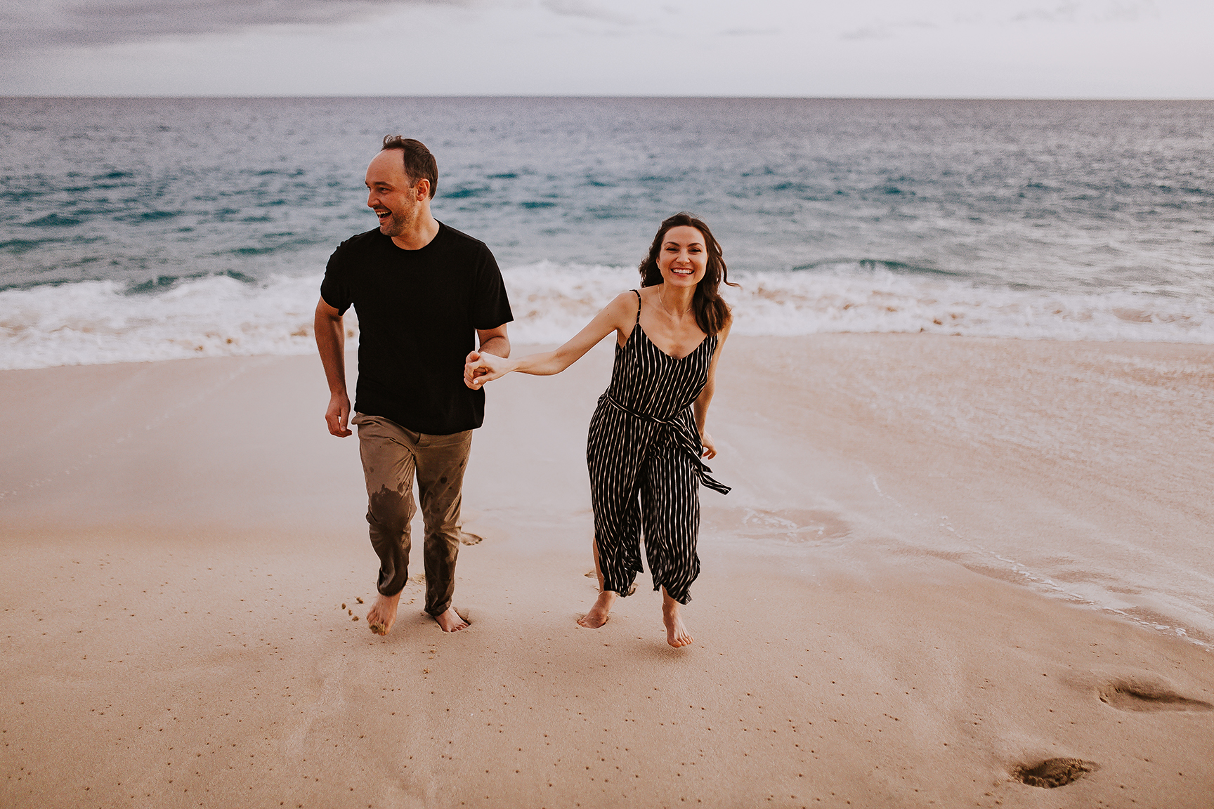 Lindsei+James_cabo_engagement_213.jpg