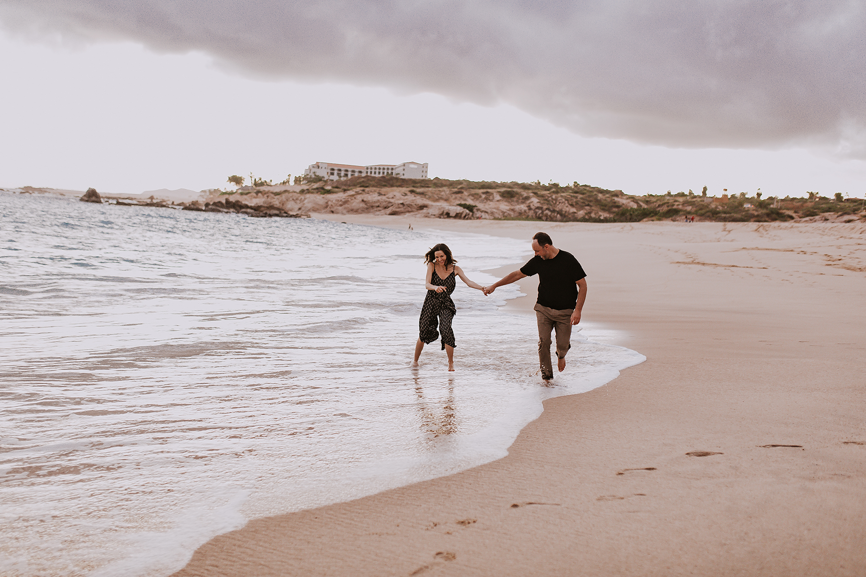 Lindsei+James_cabo_engagement_193.jpg