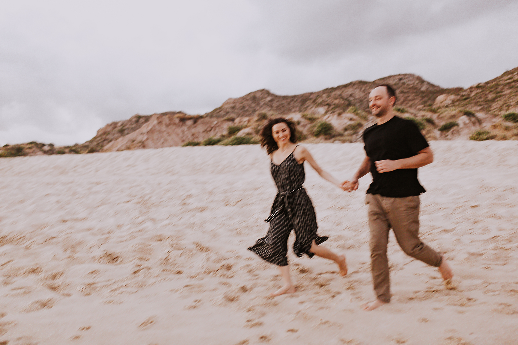 Lindsei+James_cabo_engagement_190.jpg