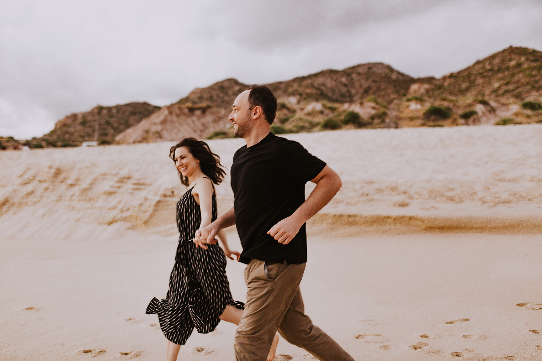 Lindsei+James_cabo_engagement_191.jpg