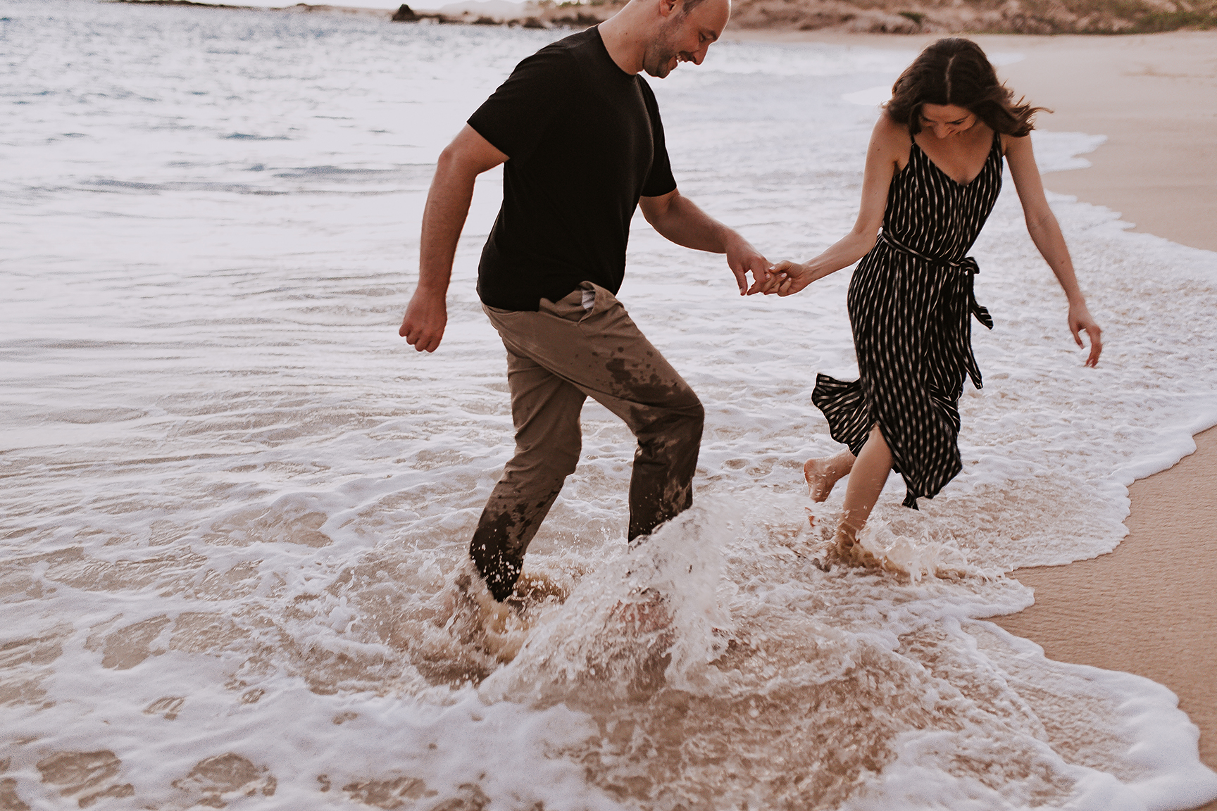 Lindsei+James_cabo_engagement_196.jpg