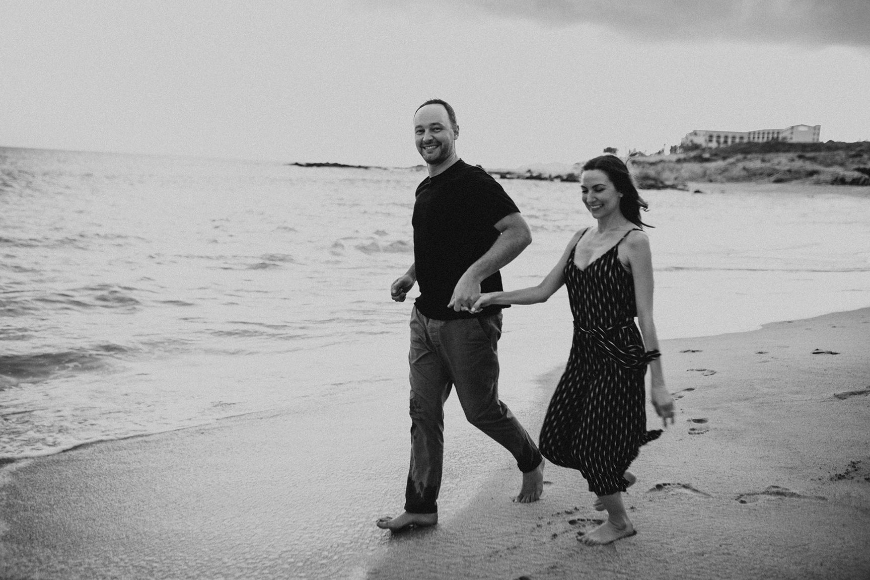 Lindsei+James_cabo_engagement_194.jpg