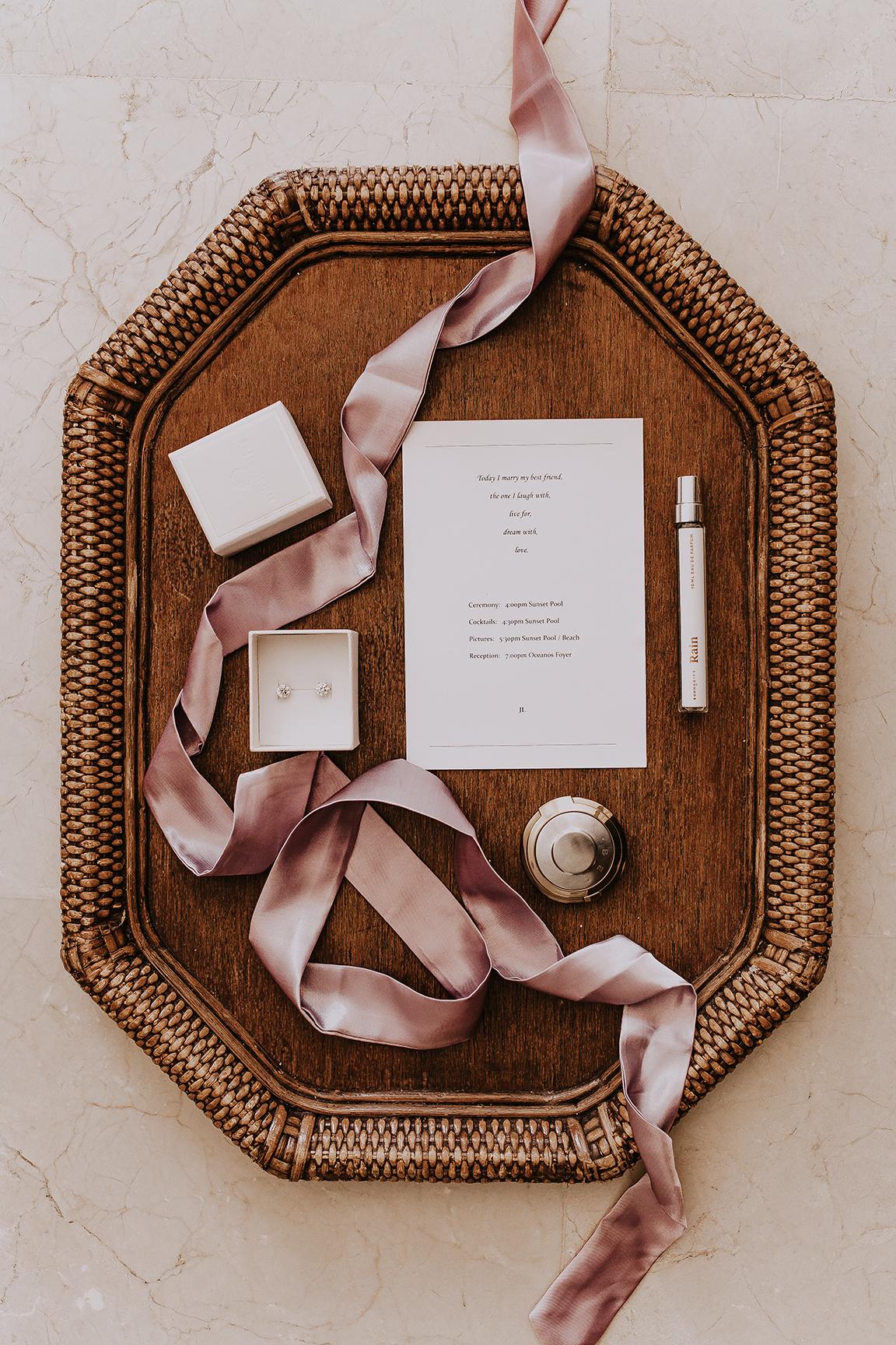 Lindsei+James_cabo_wedding_50.jpg