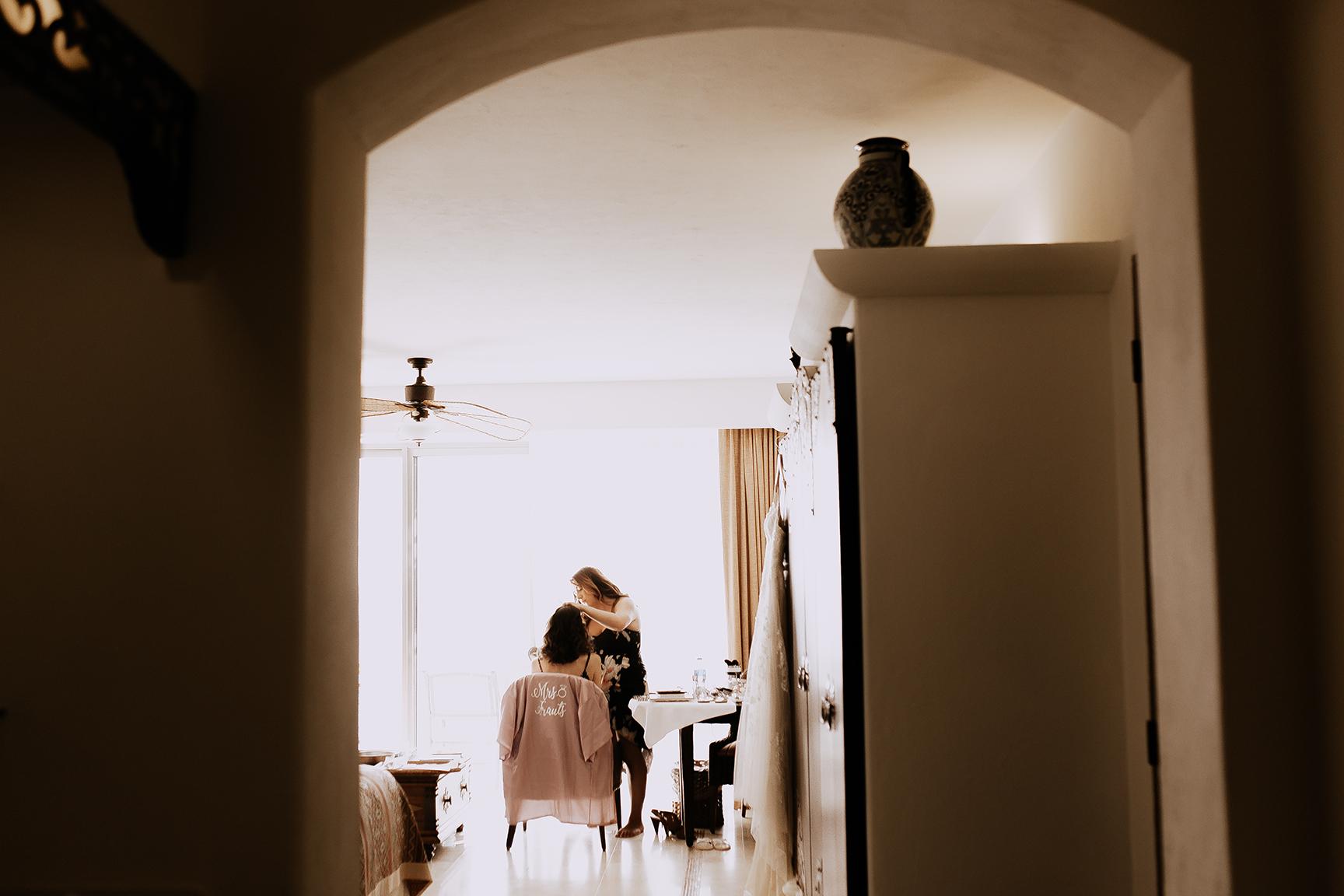 Lindsei+James_cabo_wedding_54.jpg
